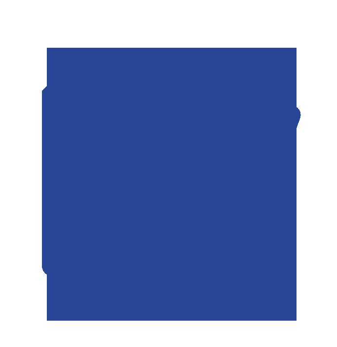 Spracovanie technickej dokumentácie